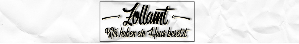 Logo Zollamt Münster